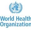 L'Organizzazione Mondiale della Sanità