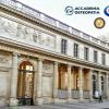 L'Università di Parigi-Descartes ospiterà gli studenti di Accademia Osteopatia: organizzati corsi di dissezione anatomica