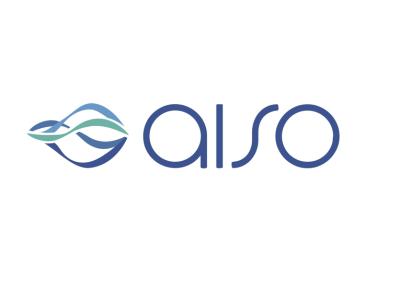 A.I.S.O – Associazione Italiana Scuole di Osteopatia si esprime sui titoli in Osteopatia rilasciati da Paesi esteri