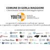 Youth Day: una giornata di orientamento per i giovani