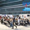 Mercoledì 20 e giovedì 21 marzo, Accademia Osteopatia presente al Salone dello Studente di Milano