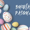 Accademia Osteopatia vi augura buona Pasqua!