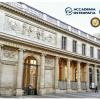 Corsi di dissezione anatomica, Università di Parigi: aperte le iscrizioni