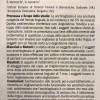 Galleria Accademia Osteopatia presente al XXIV Congresso Nazionale FADOI di Firenze