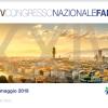 Accademia Osteopatia presente al XXIV Congresso Nazionale FADOI di Firenze