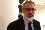 Scuole osteopatiche italiane e Legge 3/2018: risposta al Presidente della Federazione TSRM