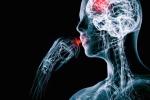 """""""Concetti moderni di placebo ed applicazioni in medicina e terapia manuale"""": un nuovo articolo scientifico dal nostro team docenti"""
