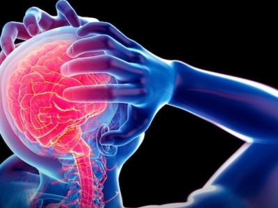 """""""Le cefalee e il trattamento osteopatico"""""""