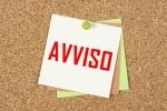 Aggiornamento 09/03/2020: Emergenza Coronavirus e sospensione delle lezioni